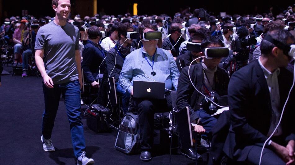 mwc-2016-techzei-VR