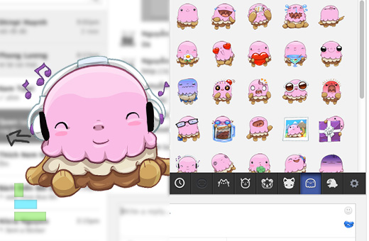 feature-fbsticker-desktop