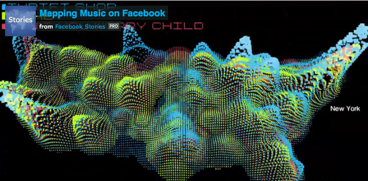 mappingmusic-facebook-techzei