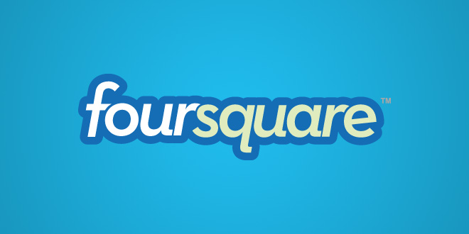 Foursquare_featured_Techzei
