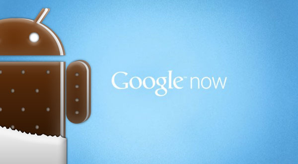 Google-Now-techzei-ice