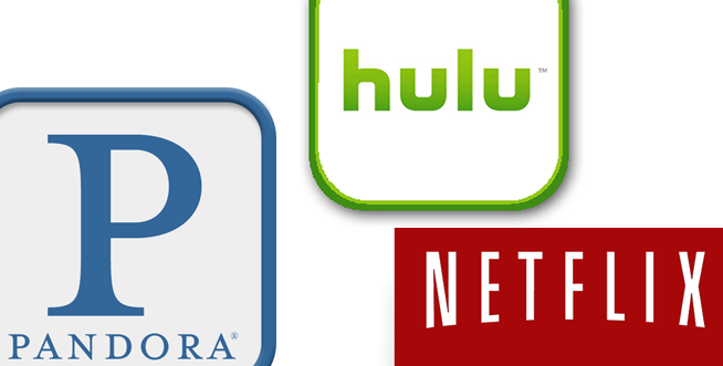 How-to-use-Hulu-Netflix-and-Pandora-In-Any-Country