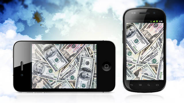 how-to-make-money-with-smartphone-techzei-featured