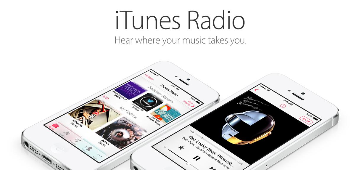 iTunes-radio-hugeimage-techzei