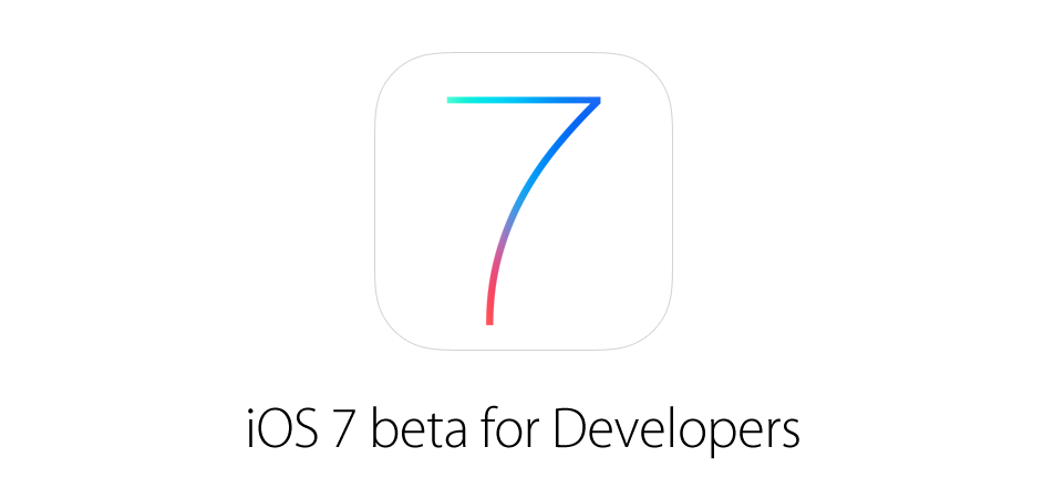 ios-7-beta-for-developers