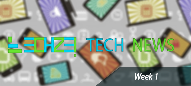 techzeitechnews-featured-image