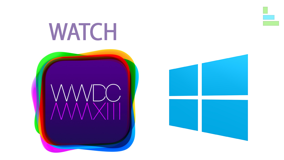 watch-wwdc-2013-on-windows
