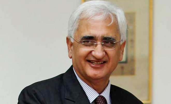 Salman_Khurshid-techzei