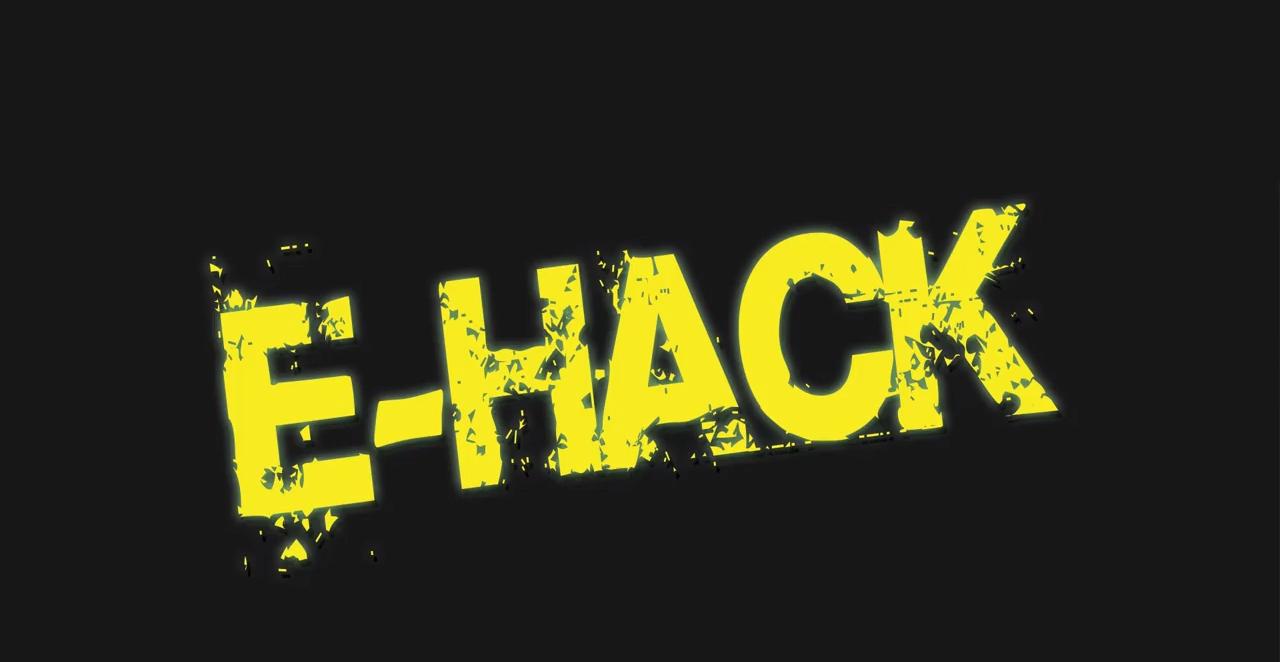 ehack-featured-image-techzei