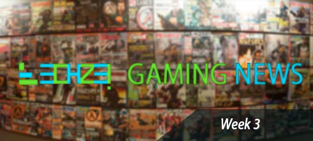 gamingnews-week-3-techzei