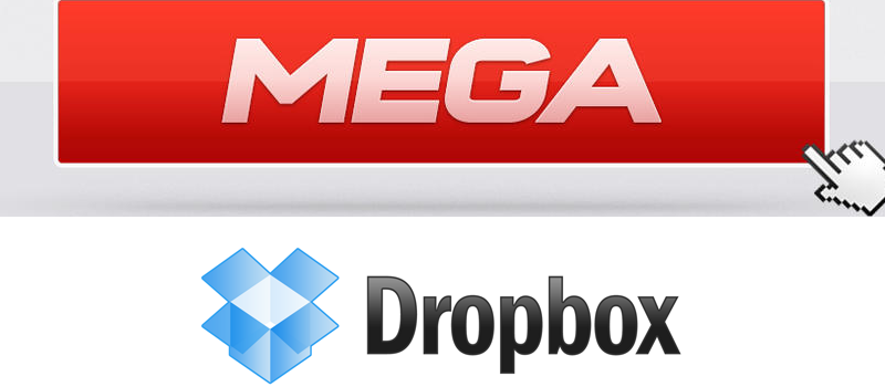 mega-co-nz-versus-dropbox