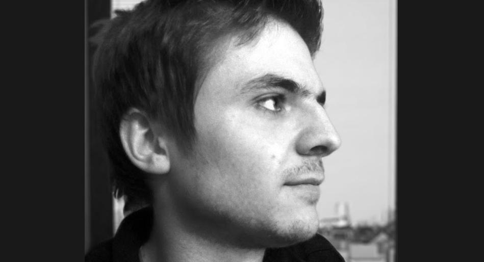 cm-dev-focal-app