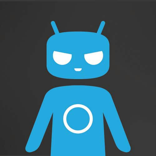 wpid-CyanogenMod-logo1.jpg