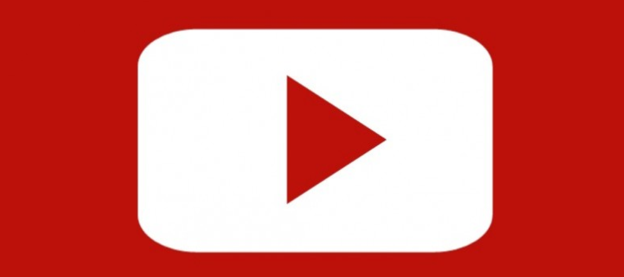 youtube-featured-image-techzei
