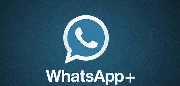whatsapp_plus-new