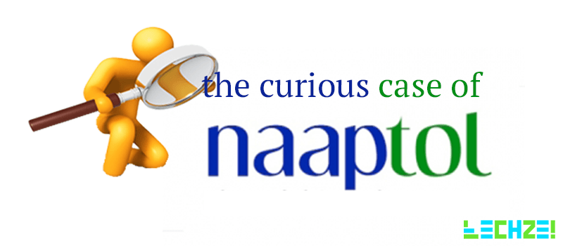curious-case-of-naaptol-com