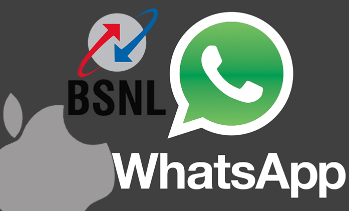 iPhone-whatsapp-fix