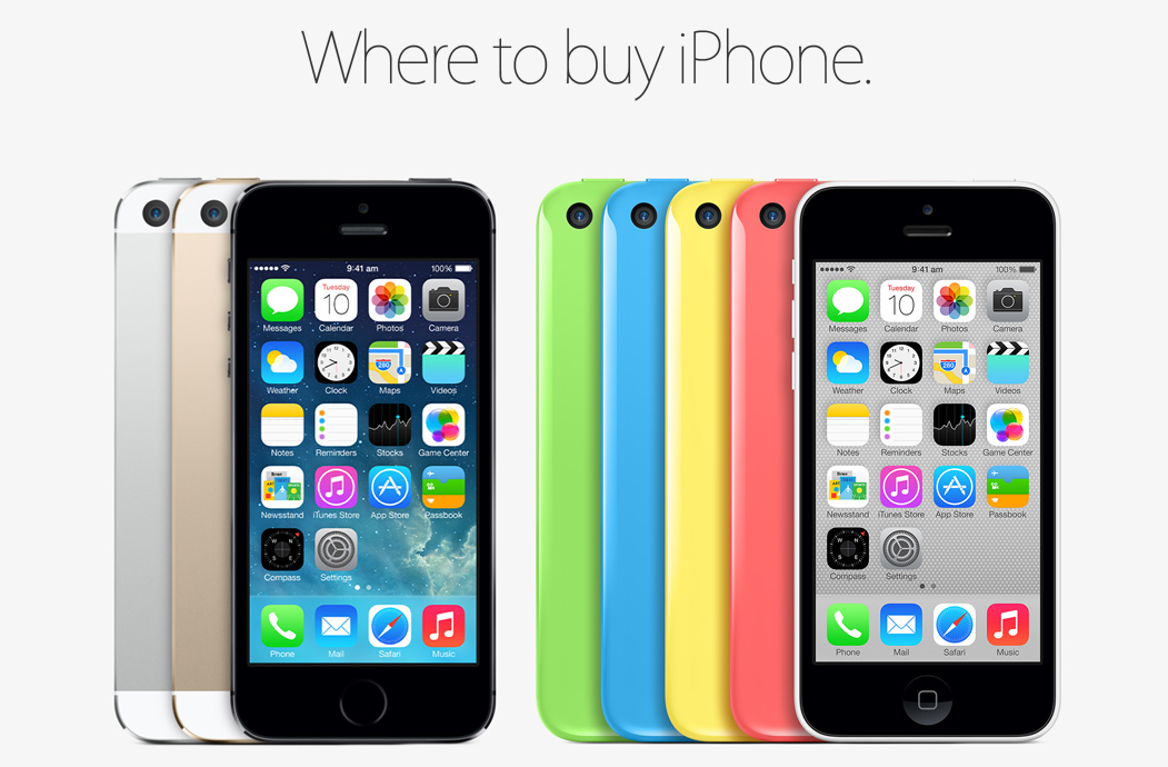 iphone-where-to-buy-india