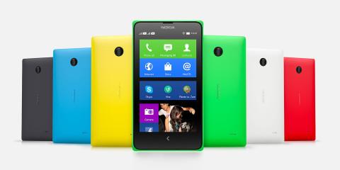 Nokia-X-techzei-hero