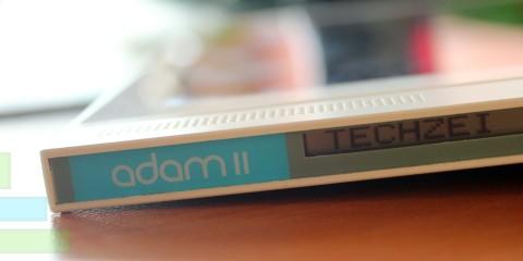 adam-2-review-techzei-1