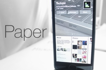paper-facebook-2014-techzei