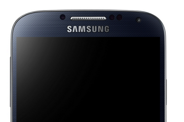Samsung Galaxy S5 to be launched in Mobile World Congress