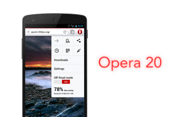 opera-20