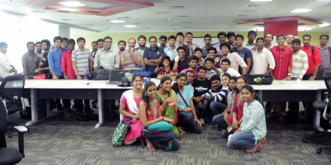 arduinohackers-world-arduino-day-chennai
