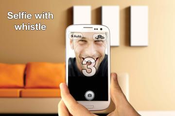 whistle_camera