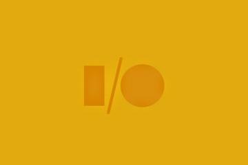 Google-IO-14
