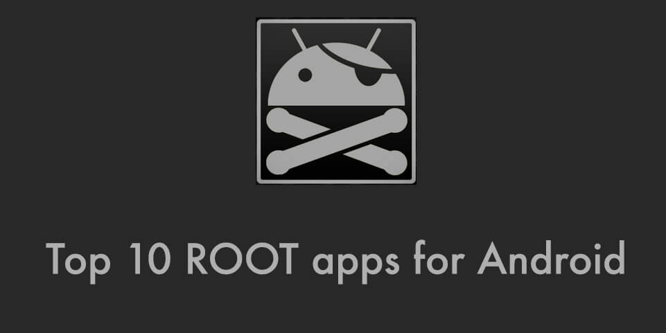 top apps for android phones