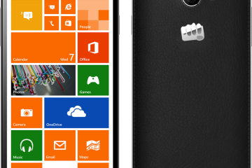 micromax-windows-phone