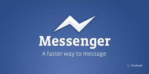 facebook-messenger-logo