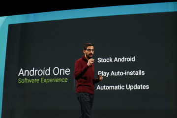 android-one-september