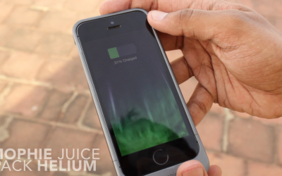 Mophie_Juice_pack_Helium-Review-Techzei