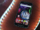 Moto-G-2nd-Generation-Review-2015