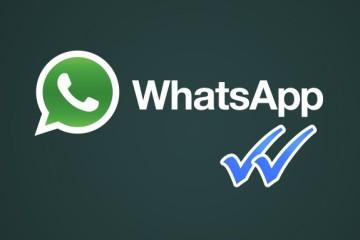 WHatsapp-Blue-Ticks-Techzei