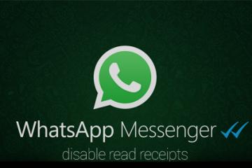 disable-read-receipts-whatsapp