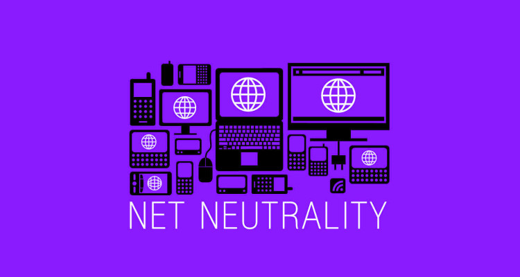 net-neutrality-techzei