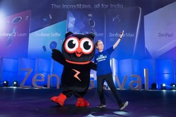 asus-zenFestival-event-india