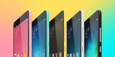 Xiaomi Redmi Note 2 launch delayed in India