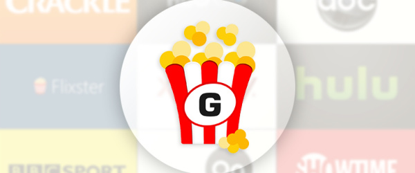 Getflix-Review-Techzei