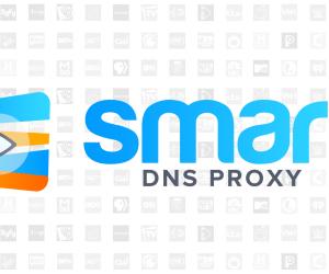 smart-dns-proxy-review-techzei