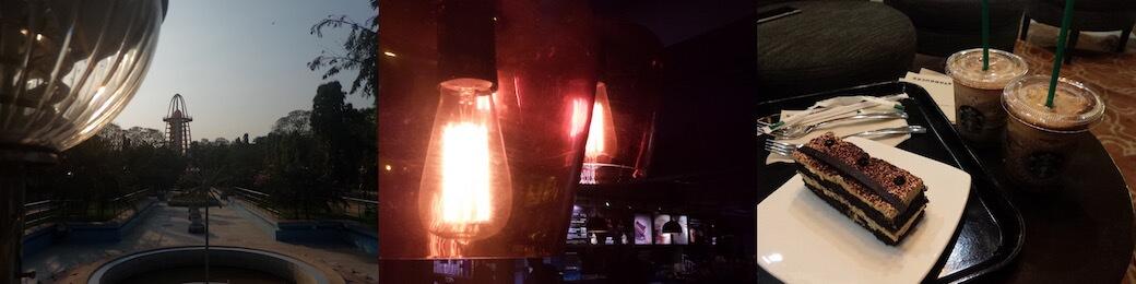 Asis-Zenfone-Zoom-Techzei-Low-Light