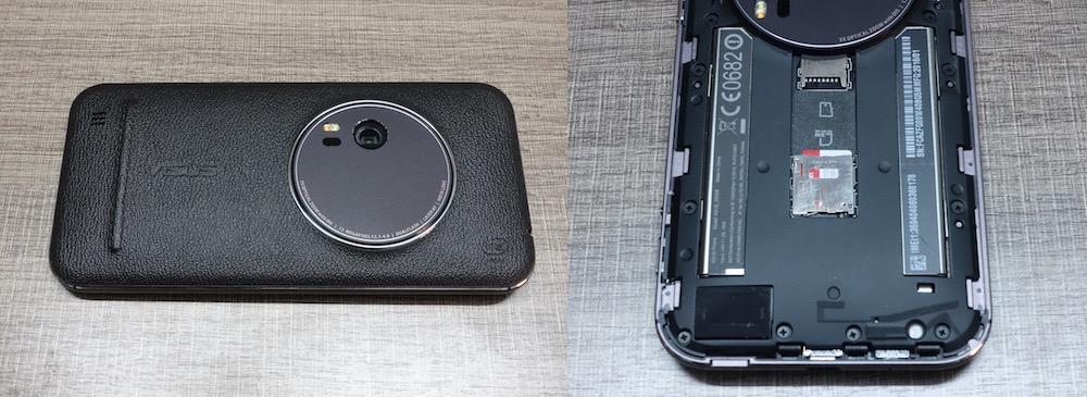 Asus-Zenfone-Zoom-Techzei-Hardware