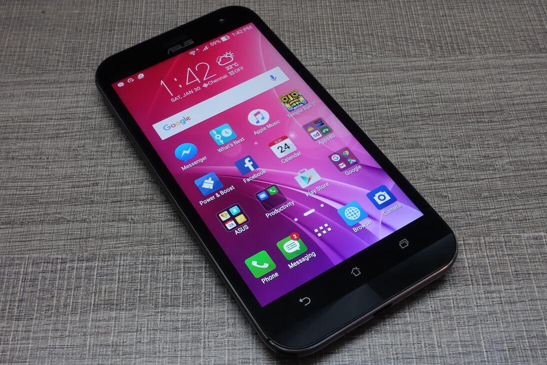 Asus-Zenfone-Zoom-Techzei-Software