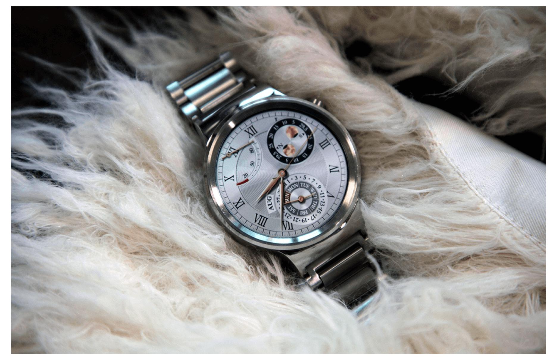 Huawei-Watch-Review