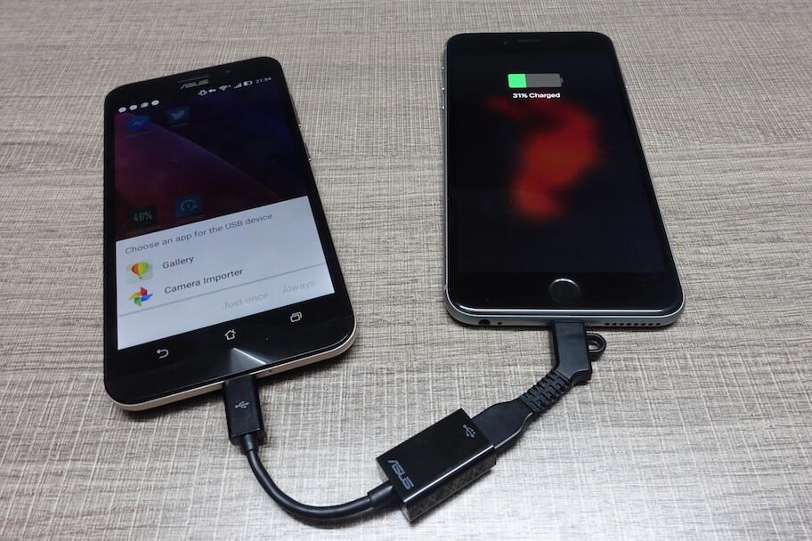 asus-zenfone-max-techzei-charging