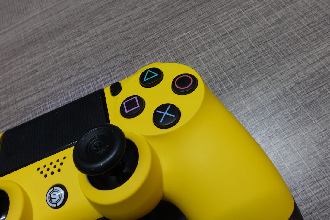 scuf-4ps-techzei-buttons
