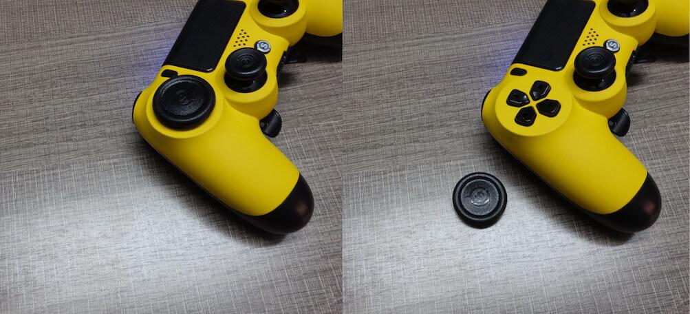 scuf-4ps-techzei-control-disc
